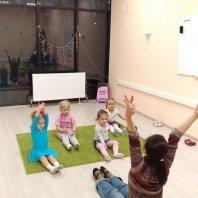 """""""МультиClub"""" на Героев Разведчиков, развивающий центр для детей от 9 месяцев до 16 лет, Краснодар"""