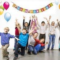 """""""Адреналин74"""", квесты для детей от 10 лет и взрослых, проведение дней рождения, Челябинск"""