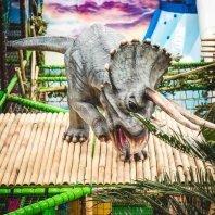 """""""Планета Игрик"""", парк развлечений, детский скалодром, отметить день рождения ребенка в Чкаловском районе, Екатеринбург"""