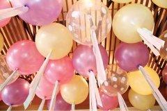 """""""Тот момент"""", доставка воздушных шаров, организация детских праздиков, вызов Деда Мороза и Снегурочки на дом, Тюмень"""