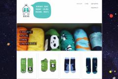 Bbsocks, bbsocks.ru, интернет-магазин носков с доставкой на дом в Москве