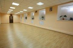 Московский Аштанга Йога Центр, йога для детей в Москве, Арбат