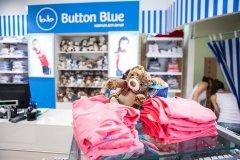 """Button Blue, """"Баттон Блю"""", одежда для детей от 3 до 12 лет в ТРЦ """"Золотой Вавилон"""", Москва"""