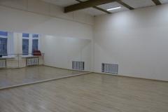 """Dance First, """"Дэнс Фёст"""", студия танцев для детей от 3 лет и взрослых на Таганской, Москва"""