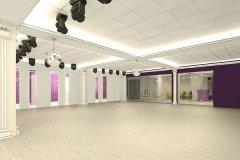 """GallaDance, """"ГаллаДэнс"""", танцевальная школа, хореография и бальные танцы для детей в ЦМТ, Москва"""