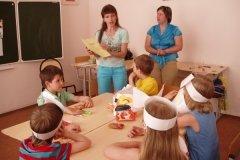 """""""Самарская международная школа"""", автономная организация в сфере образования, международные образовательные программы, иностранные языки для детей, Самара"""