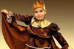 """""""Сувенир"""", магазин карнавальных и театральных костюмов для детей и взрослых в САО, прокат костюмов, одежда для танца, Москва"""