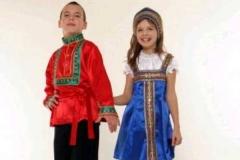 JULAK, арт-ателье в ЮЗАО, пошив детской одежды, карнавальных платьев, Москва