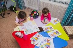 """""""ЛеопольдЪ"""", частный детский сад и школа раннего развития, Пермь"""