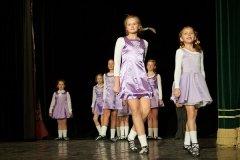 """Teire, """"Тейре"""", ирландские танцы для детей от 5 лет и взрослых на Автозаводской, Москва"""