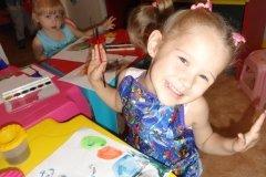 """""""Цветик-семицветик"""", частный мини-сад для детей от 1 года 2 месяцев до 5 лет на Больничной улице в Хабаровске"""