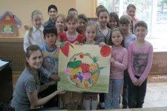Детская библиотека № 11 им. Л.Н. Толстого, Москва