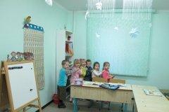 """""""Эрудит"""", центр раннего развития для детей от 2 до 10 лет в Автозаводском районе, Нижний Новгород"""