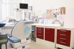 """""""Юнидент"""", детская стоматологическая клиника на Лескова в Бибирево, Москва"""