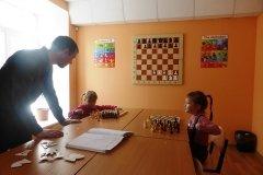 """""""БИП"""", детский технологический центр, легопроектирование и робототехника для детей в Нижнем Новгороде"""