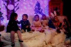 """""""Маленький принц"""", детский развивающий центр для детей с рождения в районе Сокол, Москва"""