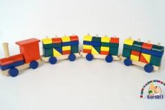 """Karapuz, """"Карапуз"""", woodwoodtoy.com, интернет-магазин развивающих игрушек из дерева с доставкой на дом в Москве"""
