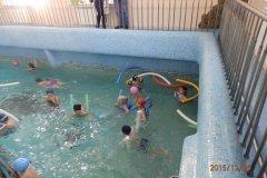 """""""Будь здоров"""", оздоровительный комплекс, бассейн, детский фитнес, тренажерный зал, Хабаровск"""