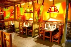 """""""Бавария"""", ресторан с детским меню в Автозаводском районе, Нижний Новгород"""