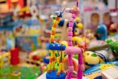 """""""Филиппок"""", монтессори-центр для детей от 1 года до 7 лет, мини-детский сад на Каштаке, Томск"""