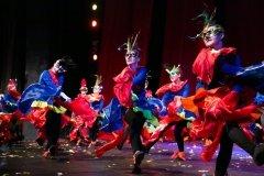 """""""Овация"""", детский театр танца и песни в Дзержинске, Нижегородская область"""