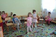 """""""Филиппок"""" на Губанова, частный детский сад, ясли-сад, детский клуб, Самара"""