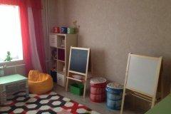 """""""Один плюс один"""", """"1+1"""", продленка для детей 6-11 лет в Ленинском районе, Новосибирск"""
