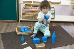 "Montessori Kid, ""Монтессори Кид"", детский Монтессори центр на Мичуринском, Москва"