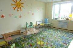 """""""Веселый гном"""", частный детский сад, детский центр, Одинцово, Московская область"""