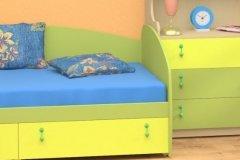 Jular.ru, интернет-магазин ортопедической мебели и детского транспорта в Москве