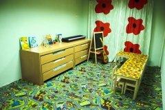 """""""Сами с усами"""", частный детский сад, развивающий центр для детей от 2 до 7 лет в ЮЗАО, Москва"""