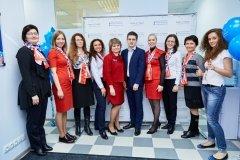 Keep In Touch, языковой клуб для детей и взрослых, подготовка к ЕГЭ на Тульской, Москва