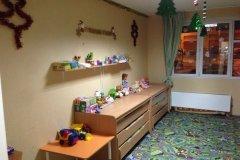 """""""Буагага"""", детский сад в Одинцово, Московская область"""