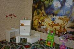 """""""Умничка"""", частный детский сад для детей от 1 года до 6 лет на Малиновского, Тюмень"""