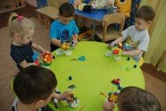 """""""Класс!"""" на Рабкоров, детский центр раннего развития в Белореченском микрорайоне, продленка, Уфа"""