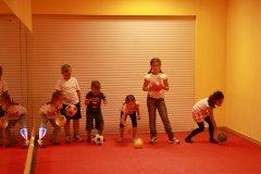 """""""Фитнес Тайм"""", фитнес-центр в Отрадном, детский фитнес в Москве"""