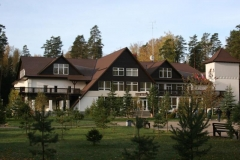 "Best Western Country Resort, ""Бест Вестерн Кантри Резорт"", загородный отель для отдыха с детьми, Московская область"