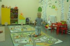"""""""Сказочная страна"""", частный детский сад, занятия для детей и родителей на Энгельса, Новосибирск"""