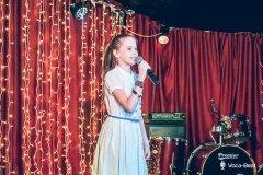 Voca-Beat, школа вокала для детей и взрослых на Арбатской, Москва