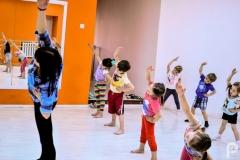 """Good Foot, """"Гуд Фут"""", танцевальная студия для детей и взрослых в ТЦ """"Спутник"""" в Сормовском районе, Нижний Новгород"""