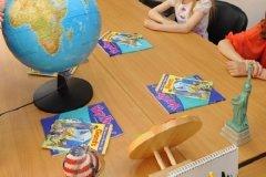 """Unity, """"Юнити"""", языковой центр, английский для детей на Рокоссовского, Хабаровск"""
