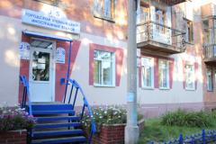 """""""Джей энд Эс"""", учебный центр иностранных языков на Малунцева, английский для детей от 5 лет в Омске"""