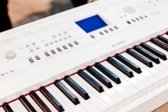 """""""Уроки музыки"""", обучение игре на гитаре и пианино, эстрадный вокал для детей и взрослых в Воронеже"""
