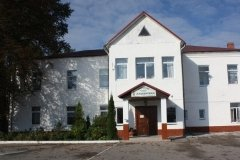 """""""Альбертина"""", частная общеобразовательная гимназия, Калининград"""