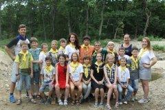 """""""Школа твоих возможностей"""", центр развития для детей от 5 лет на Пушкинской, Владивосток"""