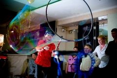 """Amplua-PRO, """"Амплуа-ПРО"""", агентство праздников для детей и взрослых, шоу мыльных пузырей и песочное шоу в Нижнем Новгороде"""