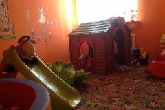 """Я - Гений!"" на Аминева, детский развивающий центр, занятия для детей от 1 года до 8 лет, Самара"