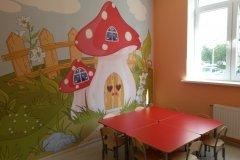 """""""В гостях у светлячка"""", детская студия, развивающие и творческие занятия для детей от 2 до 10 лет в ГМР, Краснодар"""