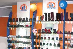 """""""Антилопа"""", магазин обуви для детей у м. """"Южная"""", Москва"""