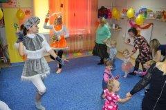 """""""Маленькая школа для маленьких"""" на Салавата Юлаева, развивающий центр для детей в Калининском районе, Челябинск"""